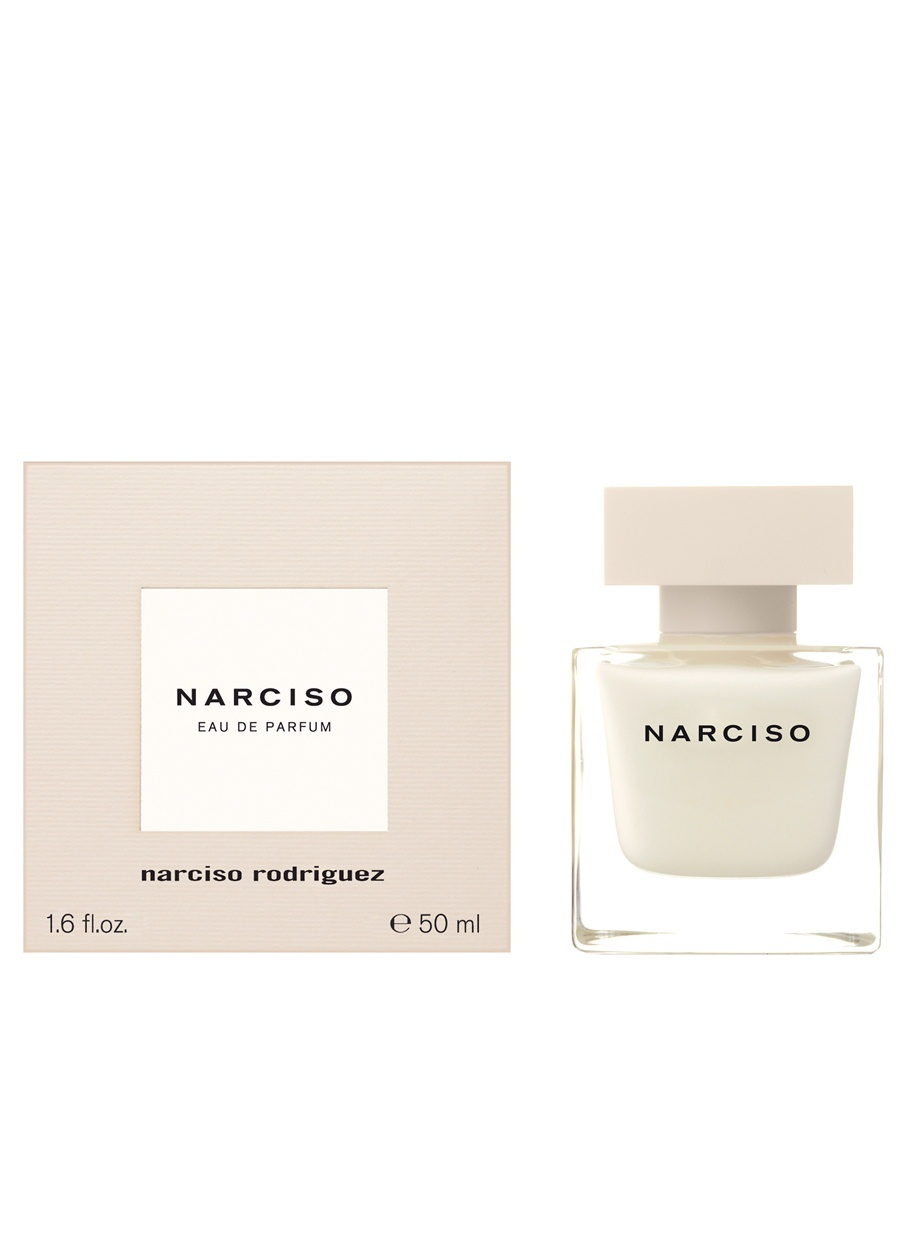 Kadın Narciso Rodriguez Edp 50 Ml
